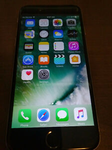 Several iPhones and others - WITH WARRANTY
