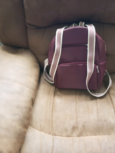 Thirty One Boutique backpack