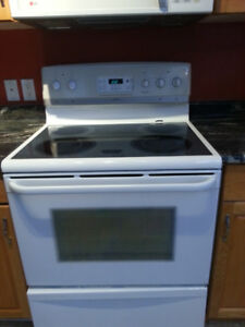 FOR SALE:  APPLIANCES EQUIPMENT FURNITURE