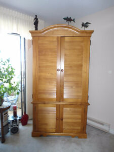 Armoire/Cabinet