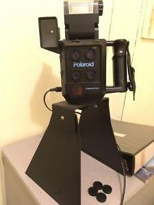 POLAROID M403 Mini Portrait Camera
