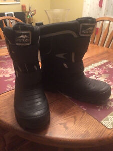 Youth or Men's Winter Boots