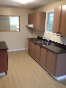 Three bedroom for rent $1500 inclusive