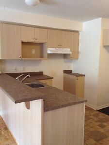 DOWNTOWN MARKET: 3 BR CONDO FOR RENT ***with secure parking