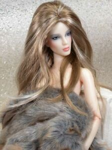 Monique-Doll-Wig-London-Size-5-6-Brown-Bleach-Blond-Sybarite-Tyler-AG-Cami-CED