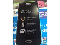 Samsung galaxy A3 SM-A300FU.16GB Unlocked