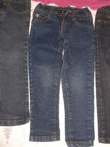 CALVIN KLEIN and OLD NAVY SHIRTS AND PANTS SIZE 2-3X Gatineau Ottawa / Gatineau Area image 7