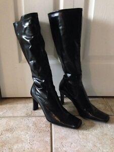 Ladies Boots Cambridge Kitchener Area image 2