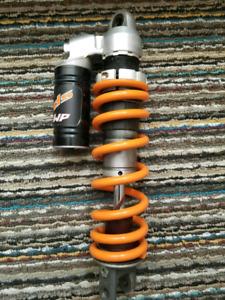 06 KTM 300xcw
