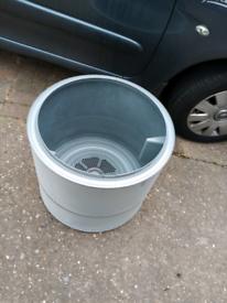 Dryer drum