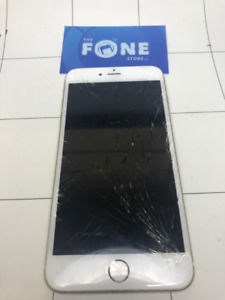 $49 CELLPHONE REPAIR iPhone & SAMSUNG SMARTPHONE ON THE SPOT $49