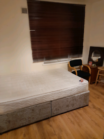 Room for rent in shared accommodation