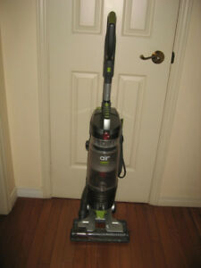Hoover Upright,  Bissell Clean View Vacuums Eureka Power Nozzle