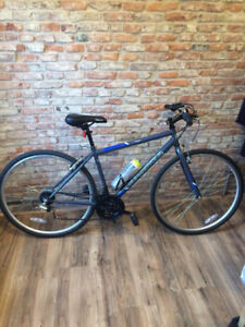 Hybrid Bicycle For Sale!