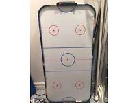 Air Hockey Table - £15