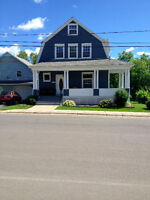 Special Care Home in Minto, NB