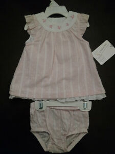 BRAND NEW 2 piece outfit - 0-3 months London Ontario image 1