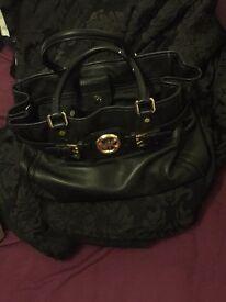 Michael Kors Bag £60 ONO