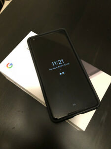 Pixel 2 XL 128gb for Note 8 or S9 Plus