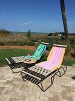 CLEARWATER TO TREASURE ISLAND RENTAL WANTED