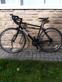 Pinnacle dolomite racing bike