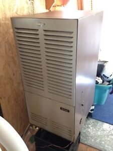 DUO-THERM ELECTRIC RV FURNACE