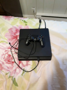 1tb playstation 4 slim
