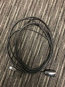 TECH SALE: Active USB 3.0 Extension Cable, approx. 15 feet long