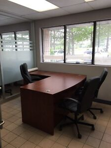 "AURORA ""first floor"" office space available for rent $295"
