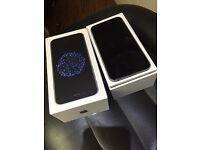 iPhone 6 64gb unlock ,9 month Apple warrenty