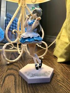 Love Live Kotori Minami anime prize figure