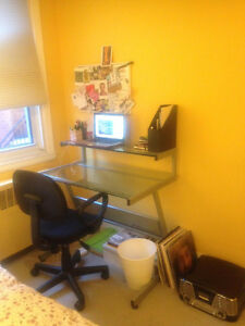 Woman Only, UdeM, HEC, Polytech, furnished all included