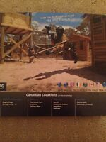 PAINT BALL ACTION PACK TICKETS
