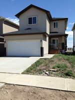 Airdrie Family Home $5,000 Down!!!
