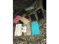iPhone 6 & 7 cases