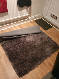 Brqnd new Rug/ carpet