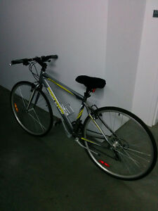 Great road bike for sale