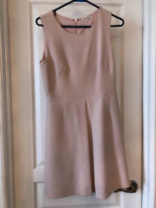 JCrew, Michael Kors dresses - s 4&6. $15 eacAll great condition!