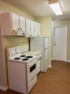 1 Bedroom Units starting from $795 - Madison Apartments