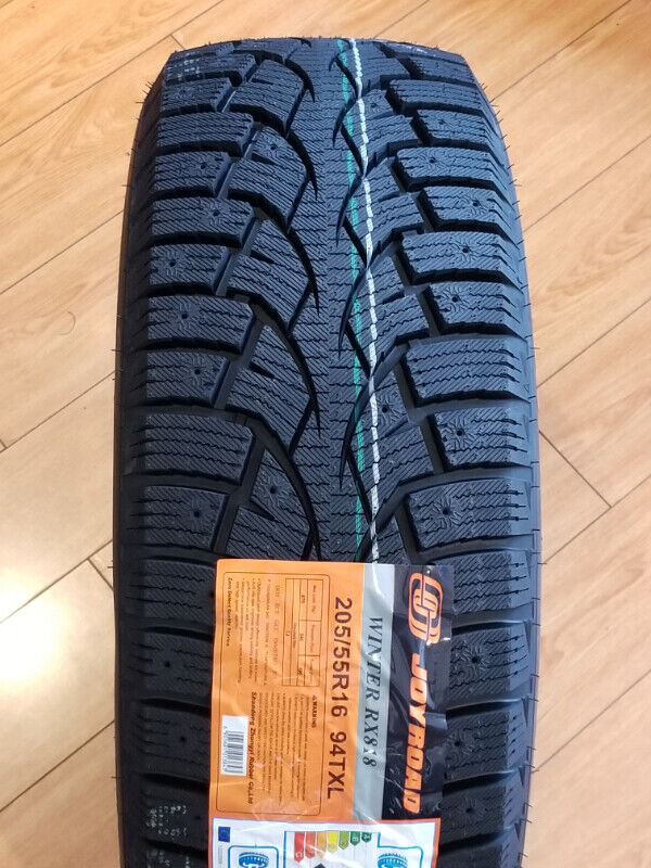 Tires For Cheap >> 4 Winter Snow Ice Tires Cheap Prices Start From 330