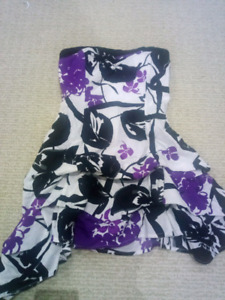 Women's Clothes for sale