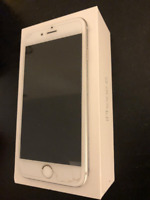 Unlocked iPhone 6 16GB for sale $180