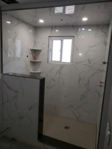 Professional renovation services free quote