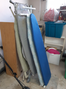 Laundry Ironing Boards for Sale
