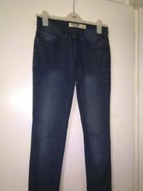 5e5d9393385 Men s New Look Super Skinny Jeans W28 32L