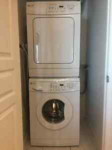 apartment washer size dryer kijiji free classifieds in ontario