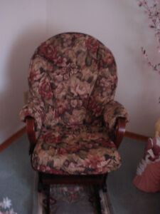 Furniture for Sale - Must Sell Today Make An Offer Peterborough Peterborough Area image 1
