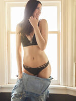 need cute + sexy models for girl next door photoshoot.