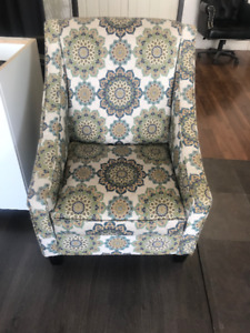 Cool Accent Chairs Kijiji In Mississauga Peel Region Buy Bralicious Painted Fabric Chair Ideas Braliciousco