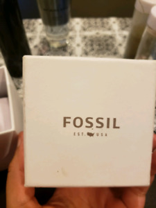 Fossil Watch For Sale-Men
